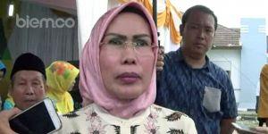 Soal Pengerukan Pasir di Perairan Banten, Tatu: Pemprov Harus Dengarkan Aspirasi Masyarakat