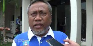 Kuota Haji Ditambah, Pemkab Berangkatkan Ribuan Calon Haji Asal Serang