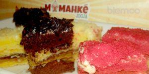 Mamahke Jogja, Kue Kekinian Milik Artis yang Wajib Dicoba!