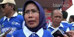 Golkar Banten Prihatin Setia Novanto Jadi Tersangka Kasus e-KTP