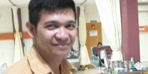 Prakarsai Kegiatan BHD dan Pengobatan Gratis di Pelosok Banten, Atep Supriadi: Yuk! Berbuat Baik Tanpa Harus Jadi yang Terbaik