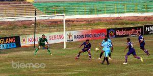 Kalahkan Perserang 1-3, Persita Dampingi Cilegon United ke Babak 16 Besar Liga 2