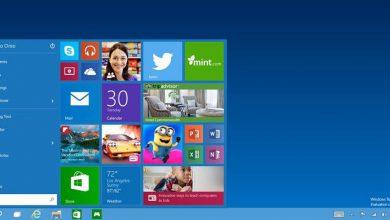 Photo of Saatnya Upgrade Windows Lamamu ke Windows 10! Gratis!