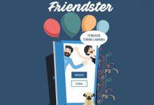 Photo of Ini Penampakan Baru Friendster Setelah Lama Menghilang