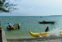 Photo of Ini Alasan Wisata Ke Tanjung Lesung Wajib Waspada Bencana!