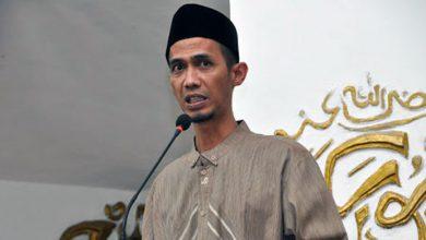 Photo of Achmad Rozi El Eroy: Kasih Sayang dalam Islam
