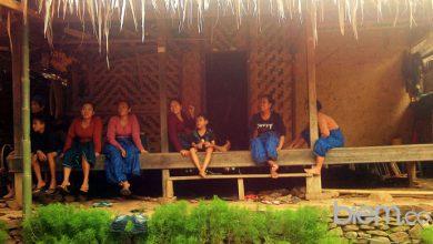 Photo of Mulai Hari Ini! Tradisi Kawalu, Jaro Saija: Wisatawan Dilarang Masuk ke Baduy Dalam