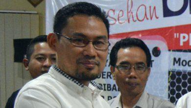 Photo of Ditutup Besok, Masyarakat Kota Serang Silakan Daftar PPK