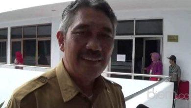 Photo of Lelang Jabatan Belum Selesai, PLT Dirut PDAM Diperpanjang