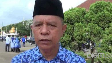 Photo of Blangko Kosong, Daftar Tunggu e-KTP Capai Ratusan Ribu Warga