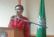 Photo of Ketua DPD IMM Banten: Kota Serang Tak Layak sebagai Ibukota Provinsi Banten