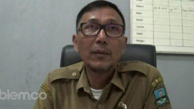 Photo of Dindik Kabupaten Serang: Pembangunan SDN Bugel akan Selesai Tahun Ini