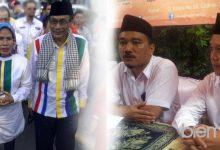 Photo of Kedua Paslon di Pilkada Serang Belum Laporkan Agenda Kampanye