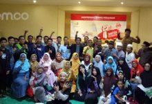Banten Berdaya