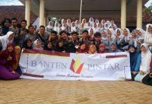 Banten Pintar