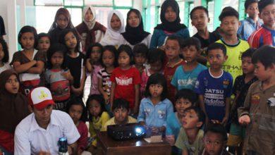 Photo of Banten Science Day Tour, Belajar Astronomi secara Asyik