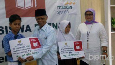 Suparman Usman