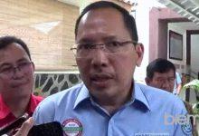 Photo of 3,3 Juta Jiwa Warga Banten Belum Tercover Program BPJS Kesehatan, Kenapa?