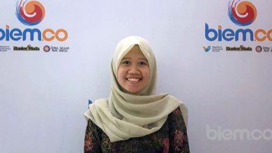 Photo of Hebat! Dapat Beasiswa LPDP ke Jerman Barat, Lovita Berjanji akan Kembali dan Membangun Banten