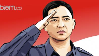 Photo of Kolom Boyke Pribadi: Ironi Masyarakat Merdeka