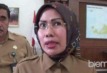 Photo of Tak Punya Kantor, Pemkab Serang akan Serahkan Aset ke Kota