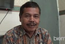 Photo of Dishub Siapkan Kapal untuk Distribusi Logistik Pilgub Banten 2017