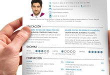 Photo of Saatnya Bikin CV Lamaran Kerja Milikmu Lebih Menarik dan Memikat Hati HRD!