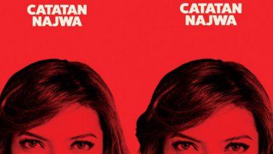 Photo of Catatan Najwa, Catatan Sosial Politik yang Menggelitik