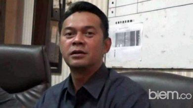Photo of DPRD Kabupaten Serang Pesimis Tingkat Partisipasi Masyarakat pada Pilgub Banten Rendah, Kenapa?