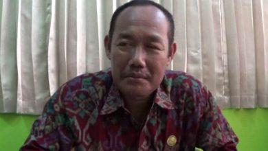 Photo of RKB SDN Sukamaju Akan Dibangun dari Dana DAK Pusat