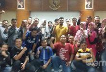 FPNP Banten