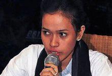Photo of Ketua Perempuan Tani-HKTI: Perempuan Kunci dalam Ketahanan Pangan