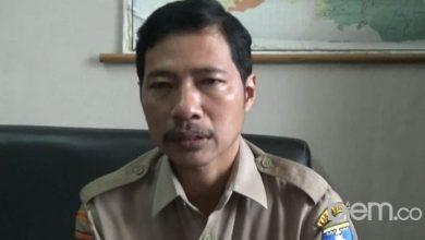 Photo of Disnaker Kabupaten Serang Kesulitan Pantau Tenaga Kerja Asing