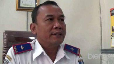Photo of MTQ Tingkat Provinsi Banten Segera Digelar, Dishub Himbau Warga untuk Hindari Jalan Anyer, Kenapa?