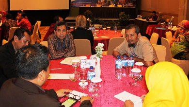 Photo of Program USAID PRIORITAS Bantu Tingkatkan Kualitas Sekolah Lab LPTK