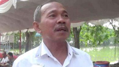 Photo of PAD Pariwisata Kabupaten Serang Sulit Tergali, Kenapa?