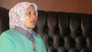 Photo of Jelang Iduladha, Distanak Provinsi Banten Pastikan Stok Sapi Aman