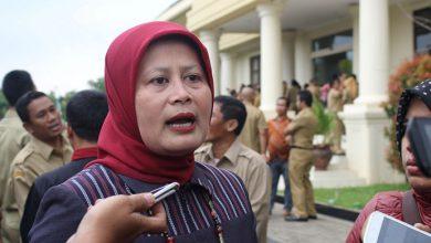 Photo of Pemprov Banten: Pelanggar Keamanan Pangan Harus Ditindak