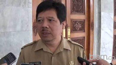 Photo of Bupati Serang Sakit, Mutasi Guru Batal Dilaksanakan