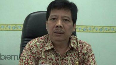 Photo of Lelang Jabatan, 16 Pejabat Berebut Dua Posisi