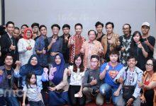 Photo of Setelah Melalui Proses Panjang, Inilah 3 Pemenang Festival Film Banten 2017