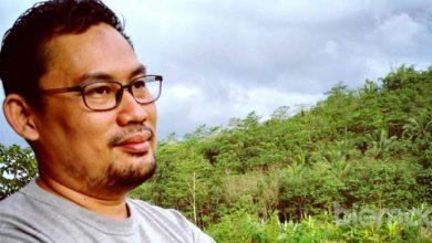 Photo of Menanti Pilkada Hijau