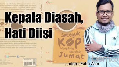 Fatih Zam