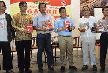 Photo of Membedah Gaduh: Pemberontakan Intelektual Boyke Pribadi