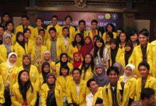 Photo of Beasiswa GenBi, Penerimanya Bukan 'Orang Sembarangan'