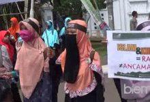 MHTI Banten
