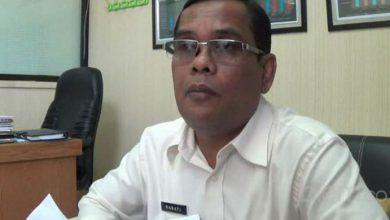 Photo of Selama 2015, Investasi di Kabupaten Serang Turun!