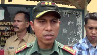 Photo of Nonton Bareng Film G30S/PKI Tunggu Intruksi Resmi