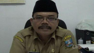 Photo of Diskoperindag Jamin Pasokan Aman