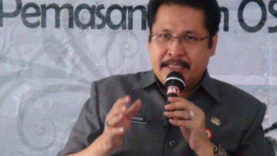 Photo of DSDAP Banten Pangkas Anggaran hingga Rp140 Miliar